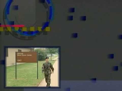 Army MOS 68K Medical Laboratory Specialist