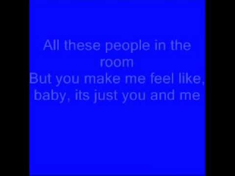 Young Steff-Slow Juke Lyrics