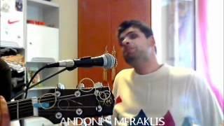 An eisai ena asteri  Totis & Andonis