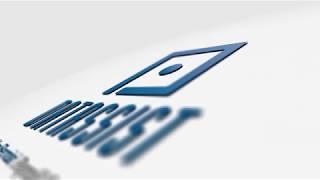 İşvereni Yakan Sorular 7: 6111 Teşviki Nedir?
