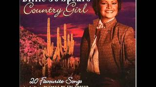 Billie Jo Spears -  Queen Of The Silver Dollar
