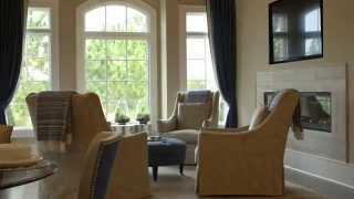 Lennox – Southern Living 2015 Showcase Home