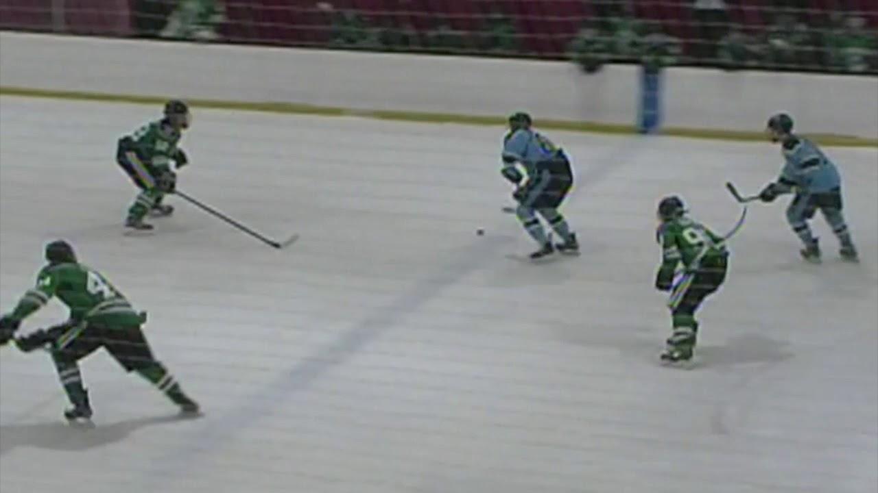 Download Nick Kotz Jr. Hockey Highlight Reel