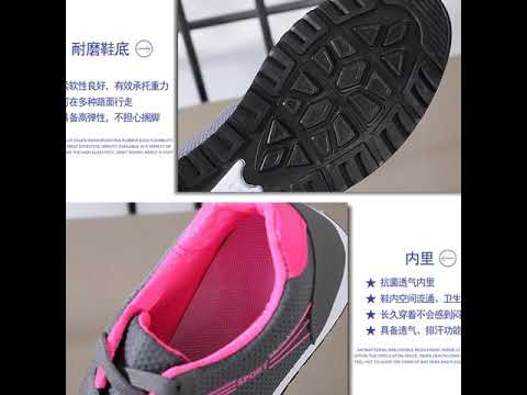 sepatu-asli-import-termurah