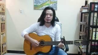 DÙ CÓ LÀ NGƯỜI TÌNH (Đông Duy) _ Tưởng nhớ Minh Thuận