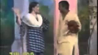 funny punjabi song