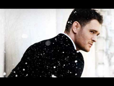Michael Buble That's All