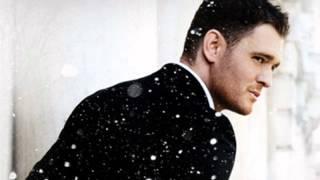 michael buble thats all