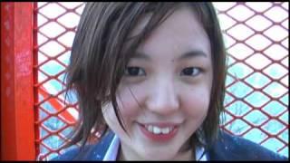 I like her voice. Luka (intro ,first verse chorus, bridge) Sakura (...