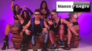 Romantico Latino - Opaye (Official Video)