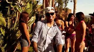 Tyga - G Shit ft Chris Brown