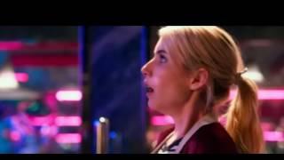 Нерв – первый трейлер (HD)
