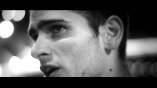 Spike & Sancy - Kérlek ne II. (km. Jella & Noah)  [OFFICIAL MUSIC VIDEO]