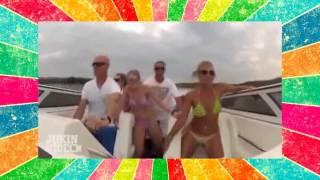 Вот как надо отдыхать! видео прикол на ОТДЫХЕ 2014(На отдыхе 2014! Вот это отдых! ПРИКОЛ! Лучшие видео приколы, смех, шутки, анекдоты! http://glopages.ru/affiliate/2028278 http://glopages...., 2014-10-03T18:50:07.000Z)