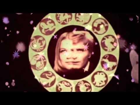 "Badly Drawn Boy & Andy Votel ""Oxidising Hexagons"" Tom Fitzgerald Film Part Two"