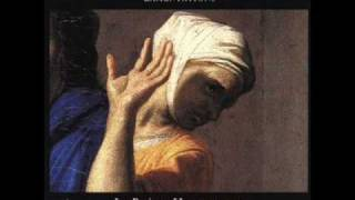 29 Emilio De Cavalieri: Lamentations: Miserere mei Deus: part2