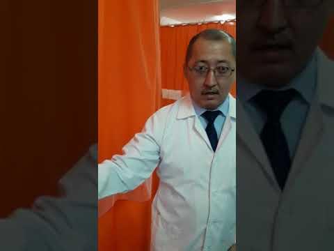 Травмпункт облбольницы модернизировали (Уральск, ЗКО)