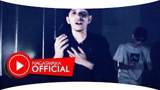 Download Lagu Zacky Feat Nesto - Bismillah (Official Music Video NAGASWARA) #music mp3
