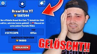 【brawl stars deutsch】「brawl stars deutsch」#brawl stars deutsch,Haterzerstörthei...