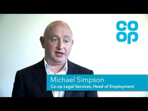 Solicitor Explains Facts about Unfair Dismissal from Work