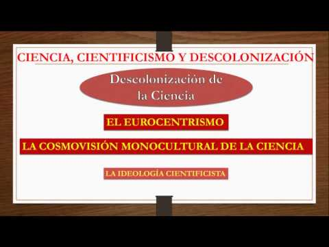 Estructura Curricular Y Sus Elementos En La Diversidad Uf 2