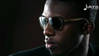 "Sekon Sta - Special (Groove Theory Riddim) ""2016 Soca"" (Trinidad)"