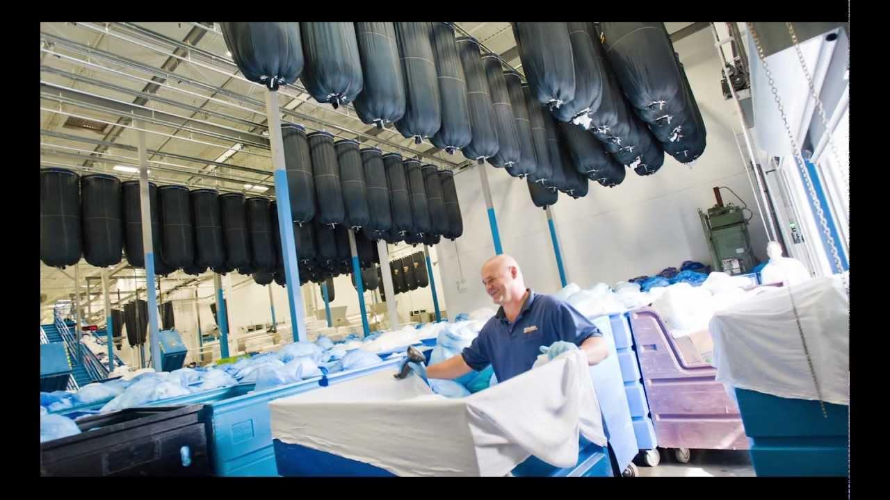 how to clean belgian linen