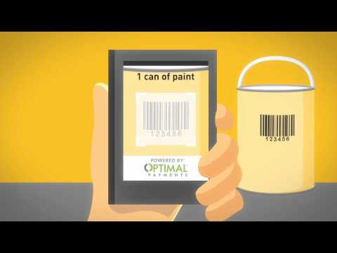 Future of payments: 5 examples of how mobile wallets create the retail omni-channel