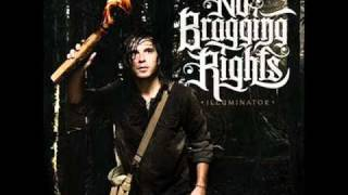 Watch No Bragging Rights Recognition video