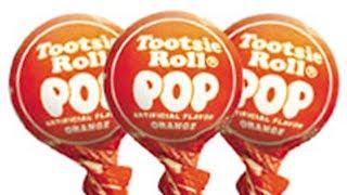 THE IDIOTIC GAME SHOW EPISODE 4: TOOTSIE POP!