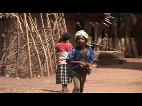 UNICEF: World Water Day: Promoting hygiene and water treatment in Guinea
