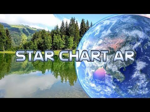 Star Chart AR - Apps on Google Play
