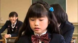 BABYMETAL FUNY CLIP IN SCHOOL