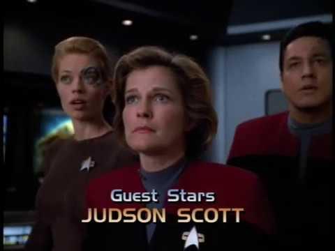 The Starfleet ship is near the outer edge of the Alpha Quadrant