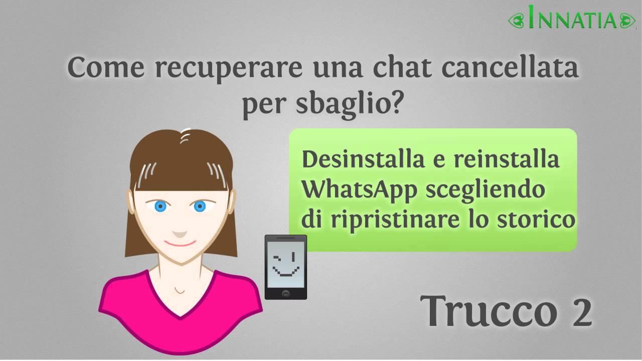 Kontodaten Per Whatsapp : 5 trucchi per whatsapp come usare watsapp per non rovinare le tue relazioni youtube ~ Cokemachineaccidents.com Haus und Dekorationen
