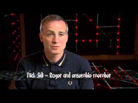 BBC Learning: Ensemble Acting