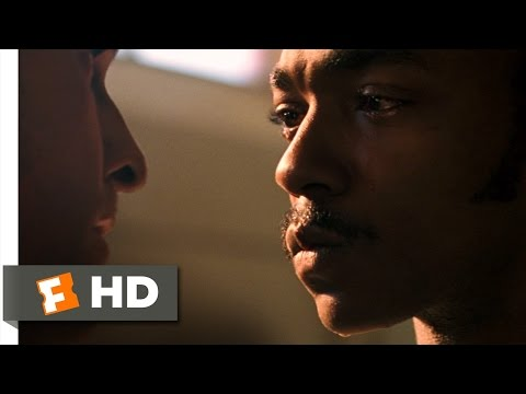 We Are Marshall (2/5) Movie CLIP - Shouldering Responsibility (2006) HD Mp3