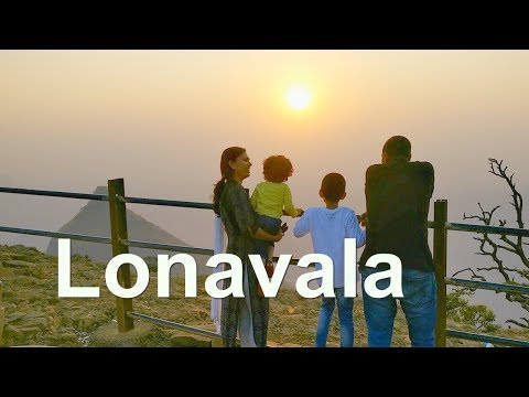 Lonavala Travel Vlog | A day in my Life | #kabitavlogs | Kabitaslifestyle | KabitasKitchen
