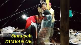 Download #LIBOLIBONG TAMBAN SARDINES ANG NA SAYANG  UMABOT SA 100 PESOS PER TAB ANG BILIHAN😭