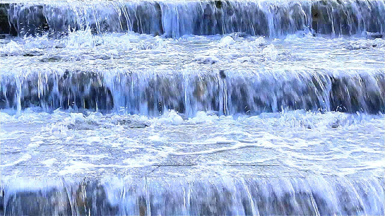 красивые картинки воды