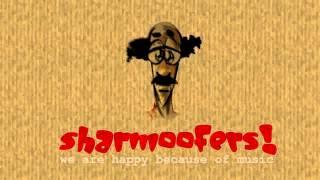 sharmoofers ayam zaman with pepsi شارموفرز ايام زمان
