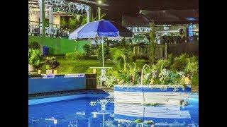 ¡En el Parche - Nos Vemos! La Mariana Club Finca Hotel