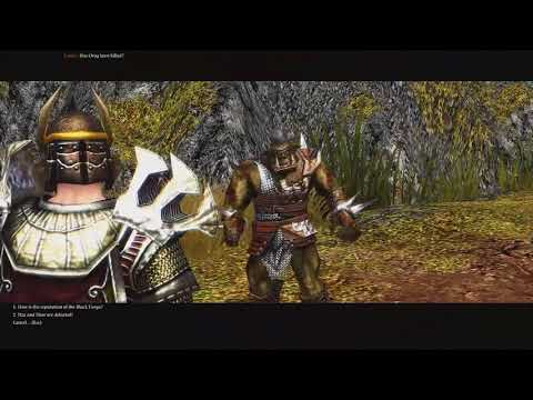 Let's Play Spellforce 2 Part 123 |