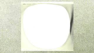 "Gambar cover Wilco ""An Empty Corner"""