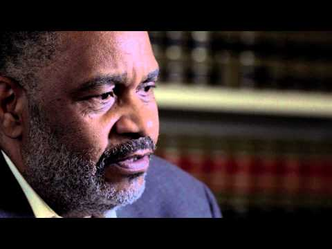 Anthony Ray Hinton: How he survived Death Row