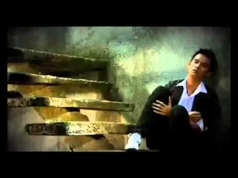 Romance  ku ingin kamu (Offical Music Video HQ)