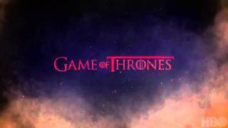 Gambar cover Game of Thrones Seasson 2 Teaser
