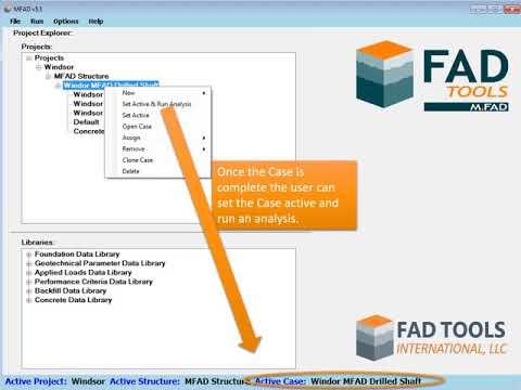 FAD Tools International - Home