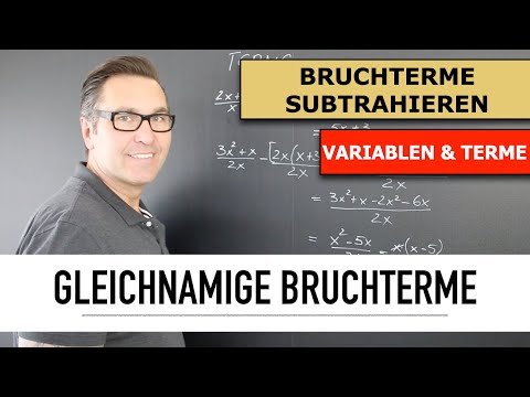 Mittelpunkt bestimmen in der Vektorrechnung, Mathehilfe online | Mathe by Daniel Jung from YouTube · Duration:  2 minutes 38 seconds