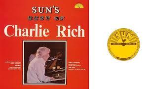 Charlie Rich - School Days YouTube Videos